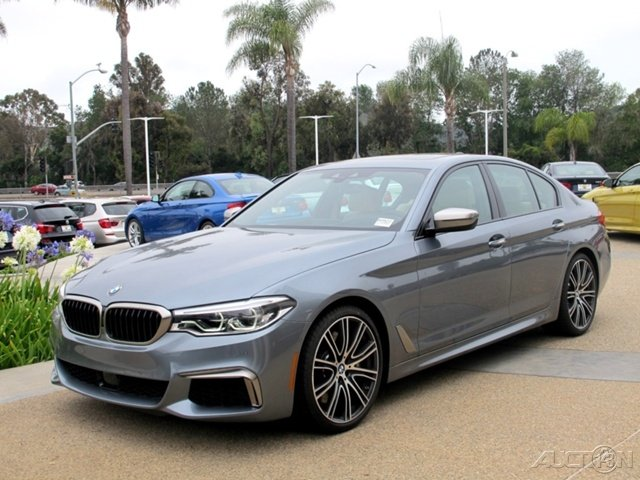 2018 bmw 5 series.  series new 2018 bmw 5 series m550i xdrive and bmw series